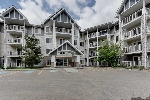 Main Photo: #401 4407 23 Street in Edmonton: Zone 30 Condo for sale : MLS(r) # E4066049