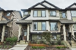 Main Photo: 78 1776 CUNNINGHAM Way in Edmonton: Zone 55 Townhouse for sale : MLS(r) # E4067628