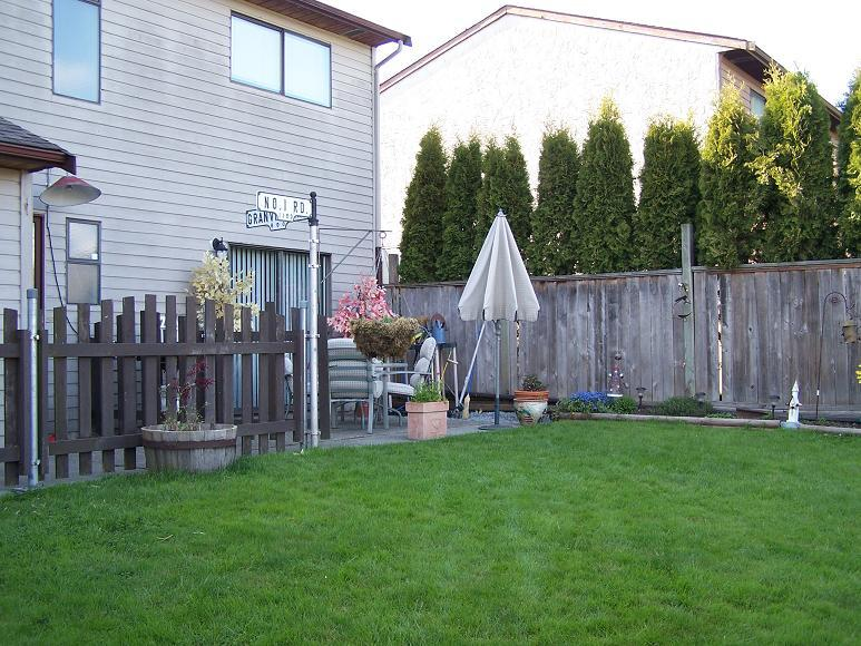 Photo 8: 6160 194TH Street in Cloverdale: Home for sale : MLS® # F2812278
