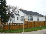 Main Photo: 12050 66 Street in Edmonton: Zone 06 House for sale : MLS(r) # E4068280