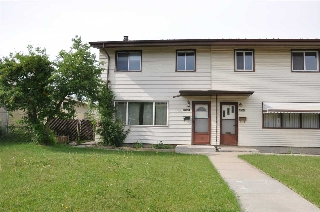 Main Photo: 10906 134 Avenue in Edmonton: Zone 01 House Half Duplex for sale : MLS(r) # E4068404