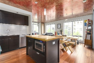 Main Photo: 605 1055 HOMER Street in Vancouver: Yaletown Condo for sale (Vancouver West)  : MLS(r) # R2176650
