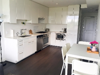 Main Photo: Vancouver condo for sale