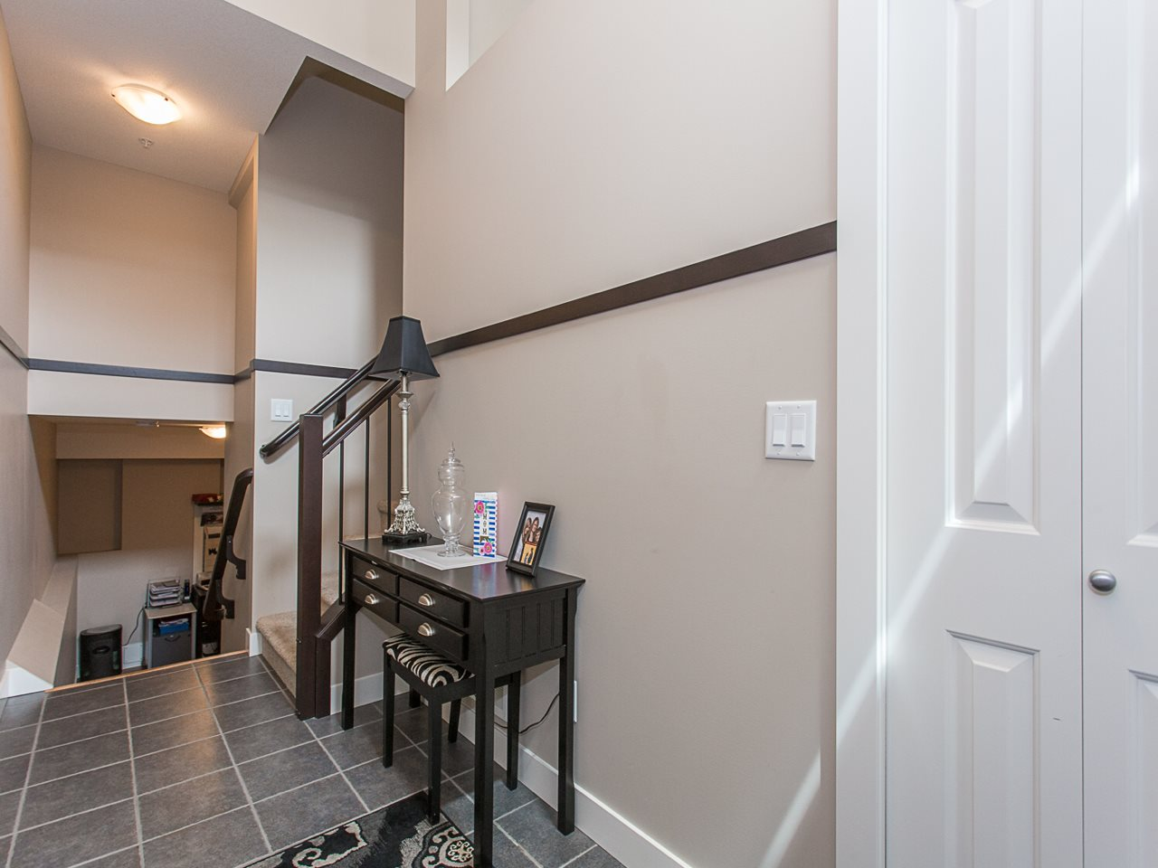 "Photo 9: 59 11252 COTTONWOOD Drive in Maple Ridge: Cottonwood MR Townhouse for sale in ""COTTONWOOD RIDGE"" : MLS(r) # R2179258"