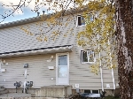 Main Photo: 6330 180 Street in Edmonton: Zone 20 Townhouse for sale : MLS(r) # E4070109