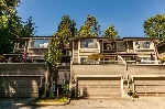 "Main Photo: 2 181 RAVINE Drive in Port Moody: Heritage Mountain Townhouse for sale in ""THE VIEWPOINT"" : MLS(r) # R2180403"