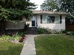 Main Photo: 10961 138street in Edmonton: Zone 07 House for sale : MLS(r) # E4073312