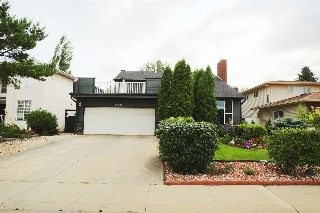 Main Photo: 15015 58 Street in Edmonton: Zone 02 House for sale : MLS® # E4074161