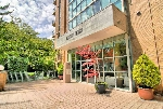 "Main Photo: 101 1633 W 10TH Avenue in Vancouver: Fairview VW Condo for sale in ""HENESSY HOUSE"" (Vancouver West)  : MLS(r) # R2189834"