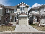 Main Photo: 80 5317 3 Avenue SW in Edmonton: Zone 53 House Half Duplex for sale : MLS® # E4075540