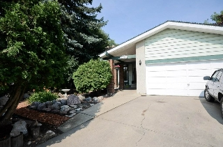 Main Photo: 13236 41 Street in Edmonton: Zone 35 House for sale : MLS® # E4076487