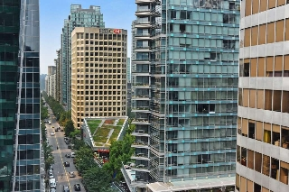 "Main Photo: 1502 1060 ALBERNI Street in Vancouver: West End VW Condo for sale in ""THE CARLYLE"" (Vancouver West)  : MLS® # R2196588"