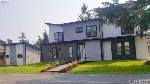 Main Photo: 4341 Majestic Drive in VICTORIA: SE Gordon Head Single Family Detached for sale (Saanich East)  : MLS® # 382033