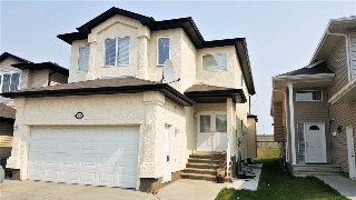 Main Photo: 3239 18 Street in Edmonton: Zone 30 House for sale : MLS® # E4080135