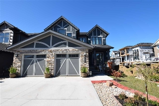 Main Photo: 3134 WINSPEAR Crescent in Edmonton: Zone 53 House for sale : MLS® # E4080493