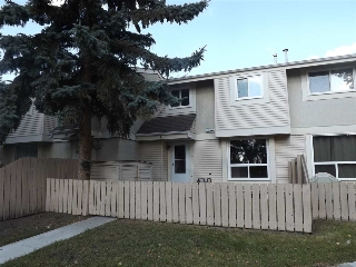 Main Photo: 48 Athabasca Acres: Devon Townhouse for sale : MLS® # E4082246