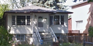 Main Photo: 11508 96 Street in Edmonton: Zone 05 House for sale : MLS® # E4082386