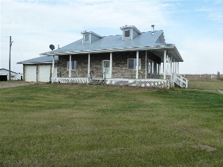 Main Photo: 58111 Lily Lake Road: Rural Sturgeon County House for sale : MLS® # E4082694