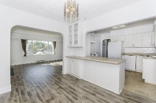 "Main Photo: 6563 CLINTON Street in Burnaby: South Slope House for sale in ""SOUTH SLOPE"" (Burnaby South)  : MLS® # R2214257"
