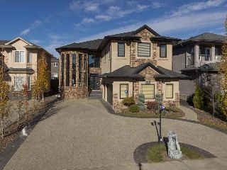 Main Photo:  in Edmonton: Zone 28 House for sale : MLS® # E4086447