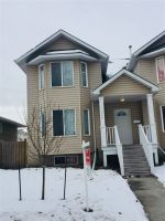 Main Photo: 11820 47 Street in Edmonton: Zone 23 Townhouse for sale : MLS® # E4088563