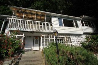 Main Photo: 1834 OCEAN BEACH Esplanade in Gibsons: Gibsons & Area House for sale (Sunshine Coast)  : MLS® # R2223269