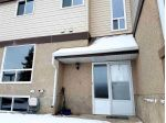 Main Photo: 844 Erin place Place NW in Edmonton: Zone 20 Townhouse for sale : MLS® # E4089227