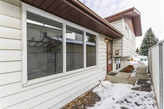 Main Photo: 2932 49A Street in Edmonton: Zone 29 House for sale : MLS® # E4089619