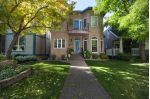 Main Photo: 9642 95 Street in Edmonton: Zone 18 House for sale : MLS® # E4089798