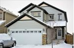Main Photo: 1740 55 Street in Edmonton: Zone 53 Attached Home for sale : MLS® # E4090192