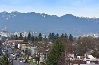 Main Photo: 711 4083 CAMBIE Street in Vancouver: Cambie Condo for sale (Vancouver West)  : MLS® # R2228697