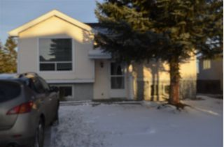 Main Photo: 3523 45 Street NW in Edmonton: Zone 29 House for sale : MLS® # E4092862