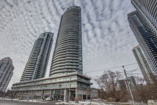 Main Photo: 2230 Lake Shore Blvd W in Toronto: Mimico Condo for sale (Toronto W06)
