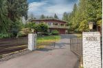 Main Photo: 6970 HYCROFT Road in West Vancouver: Whytecliff House for sale : MLS® # R2241055