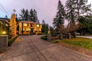 "Main Photo: 681 FLORENCE Street in Coquitlam: Coquitlam West House for sale in ""CENTRAL COQUITLAM"" : MLS® # R2241215"