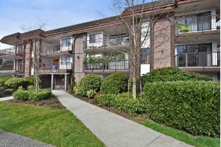 Main Photo: 207 1585 E 4TH Avenue in Vancouver: Grandview VE Condo for sale (Vancouver East)  : MLS® # R2248636