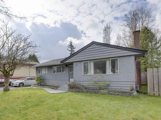 Main Photo: 9643 123 Street in Surrey: Cedar Hills House for sale (North Surrey)  : MLS® # R2249331
