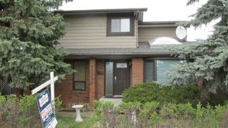 Main Photo: 12224 142 Avenue in Edmonton: Zone 27 House for sale : MLS®# E4104305