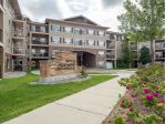 Main Photo: 341 1520 HAMMOND Gate in Edmonton: Zone 58 Condo for sale : MLS®# E4119396