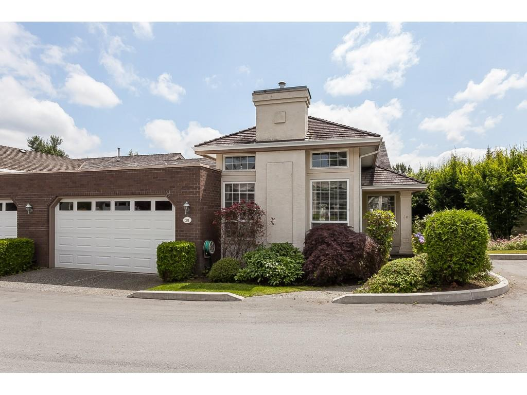 FEATURED LISTING: 30 - 31450 SPUR Avenue Abbotsford