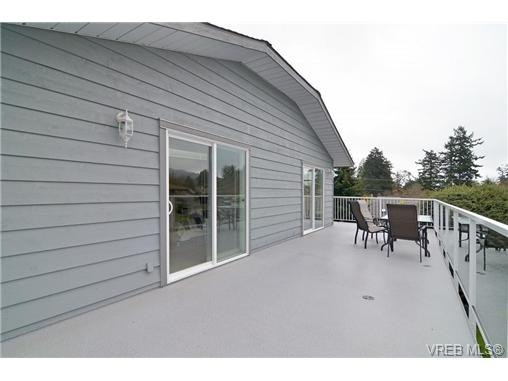Photo 9: 1024 Symphony Place in VICTORIA: SE Cordova Bay Single Family Detached for sale (Saanich East)  : MLS® # 334546