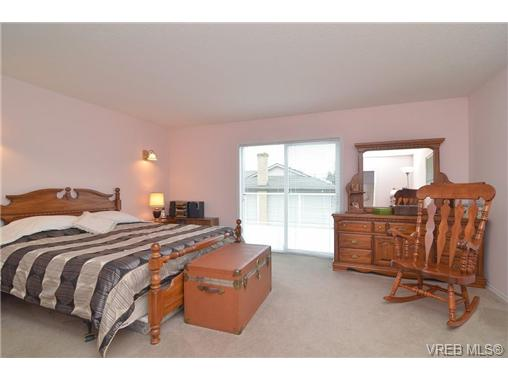 Photo 7: 1024 Symphony Place in VICTORIA: SE Cordova Bay Single Family Detached for sale (Saanich East)  : MLS® # 334546