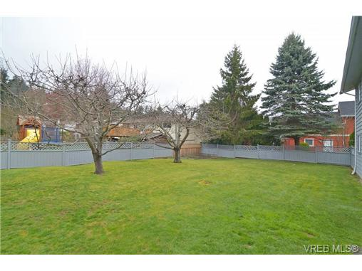 Photo 10: 1024 Symphony Place in VICTORIA: SE Cordova Bay Single Family Detached for sale (Saanich East)  : MLS® # 334546