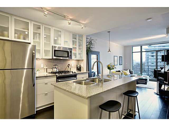 FEATURED LISTING: 511 298 11TH Avenue East Vancouver