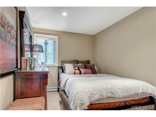Photo 13: 2 1500 Glentana Road in VICTORIA: VR Glentana Townhouse for sale (View Royal)  : MLS(r) # 346735