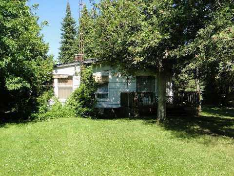 Main Photo: 30 Hargrave Road in Kawartha Lakes: Rural Eldon House (Bungalow) for sale : MLS® # X3124786
