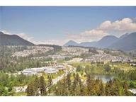 "Main Photo: 3208 1178 HEFFLEY Crescent in Coquitlam: North Coquitlam Condo for sale in ""OBELISK"" : MLS®# R2008390"