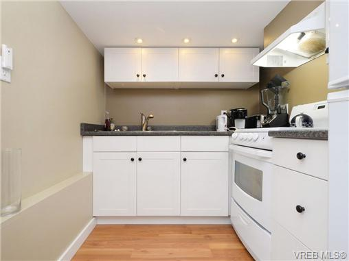 Photo 16: 2361/2367 Central Avenue in VICTORIA: OB South Oak Bay Single Family Detached for sale (Oak Bay)  : MLS® # 361585