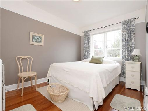 Photo 12: 2361/2367 Central Avenue in VICTORIA: OB South Oak Bay Single Family Detached for sale (Oak Bay)  : MLS® # 361585