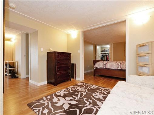 Photo 18: 2361/2367 Central Avenue in VICTORIA: OB South Oak Bay Single Family Detached for sale (Oak Bay)  : MLS® # 361585